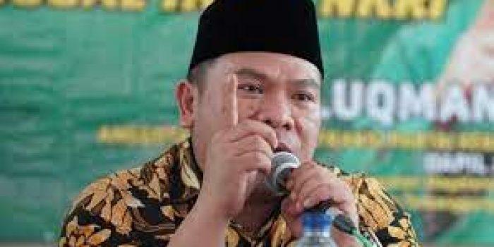 Komisi II DPR Pertanyakan Keseriusan Pemerintah Gelar Pemilu 2024