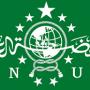 Badan Otonom NU ,Tolak Konfrensi Cabang NU Malteng. Panitia Konfercab Bukan Pengurus NU.